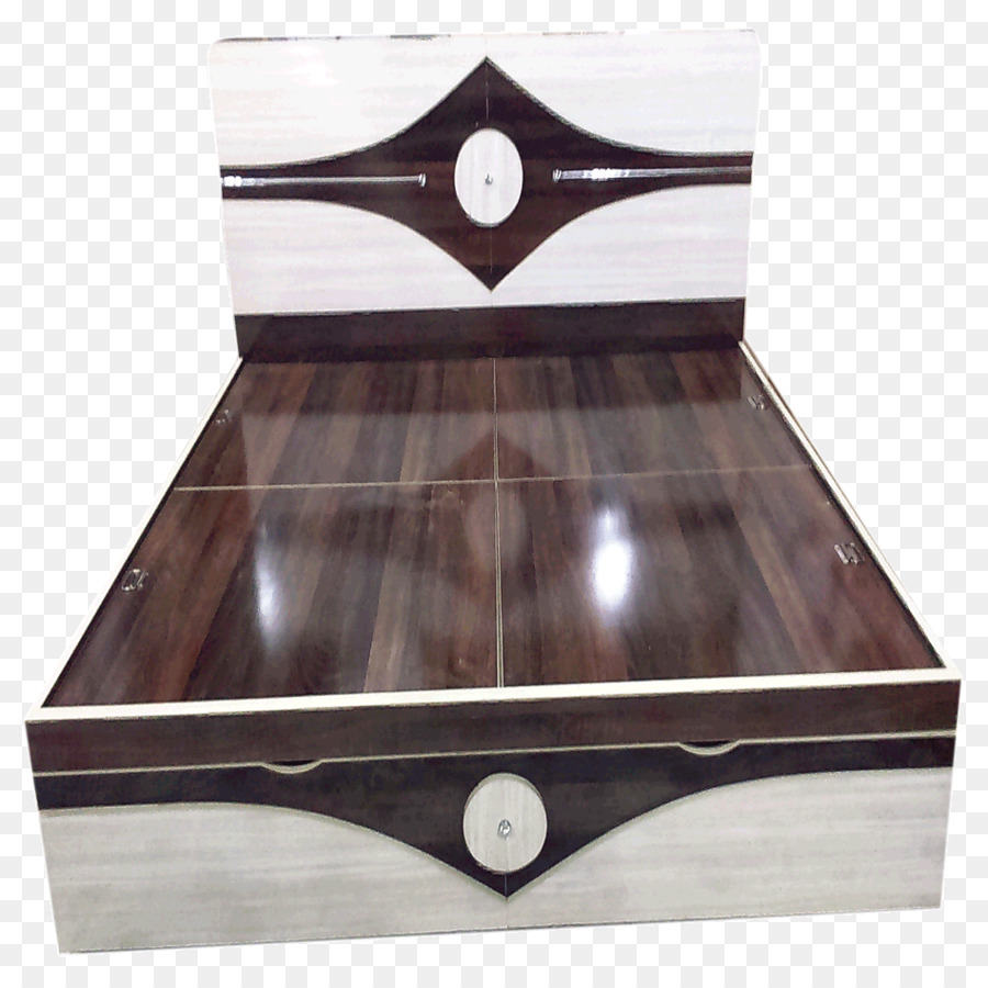 Table Bed Frame Furniture Particle Board   Table
