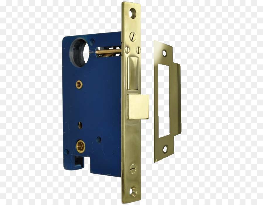 Mortise Lock Lockset Door Handle Door Lock Png Download 483700