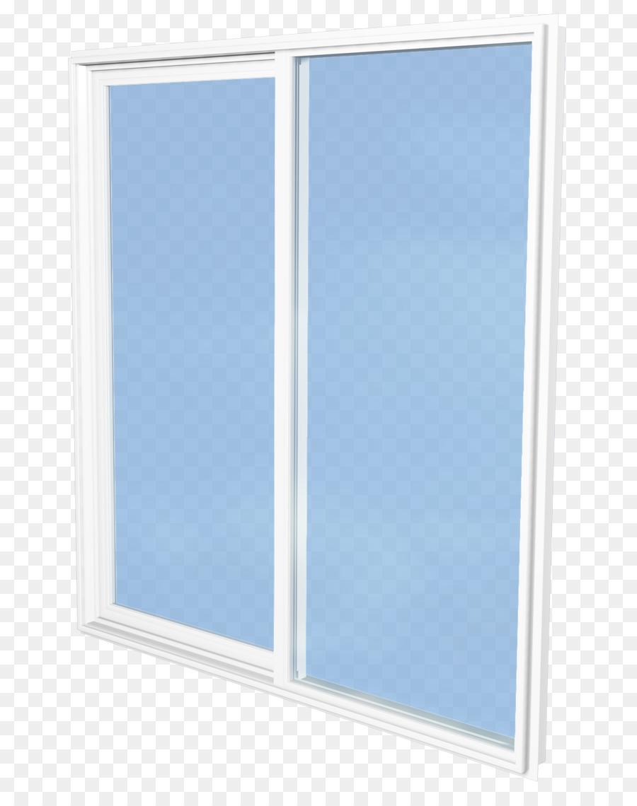 Window Treatment Sliding Glass Door Window Blinds Shades Sliding