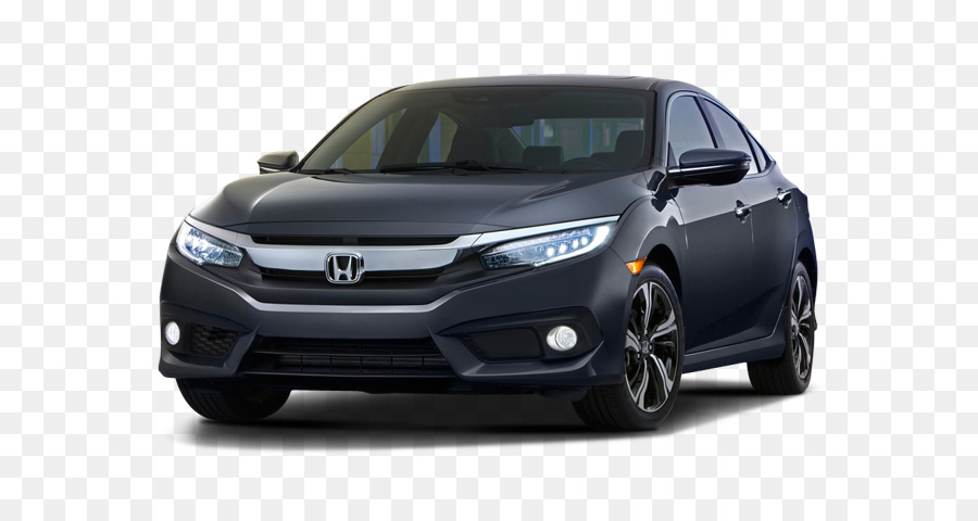 Honda S2000 2018 >> 2018 Honda Civic 2016 Honda Civic Honda Civic Type R 2017