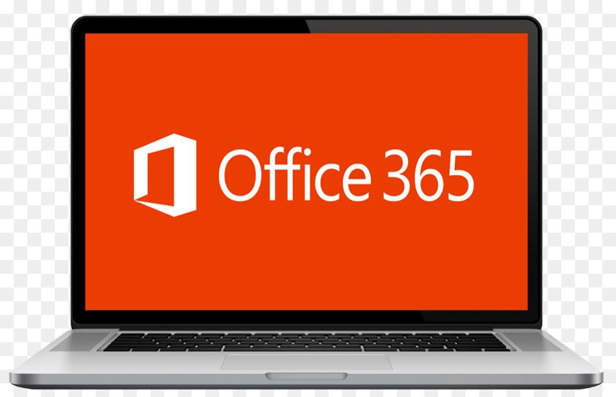 Microsoft Office 365 Microsoft Excel Microsoft Access - microsoft