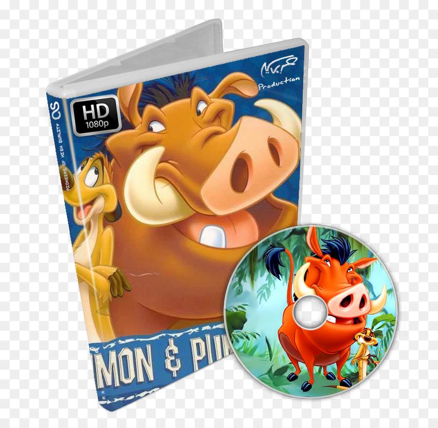 Iphone 4 movie downloads free timon & pumbaa: timon in love-kahuna.
