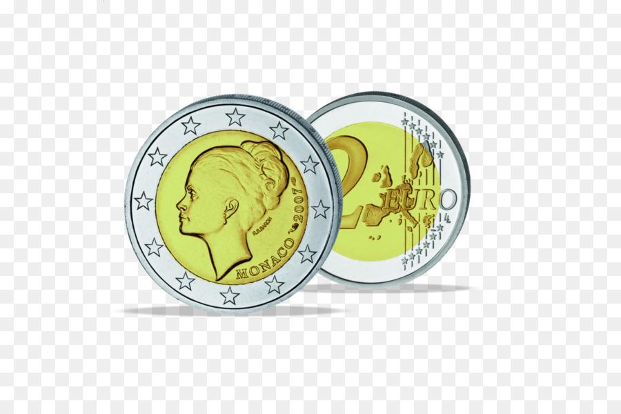 2 Euro Münze 2 Euro Gedenk Münzen 2 Euro Gedenkmünzen Ausgegeben Im