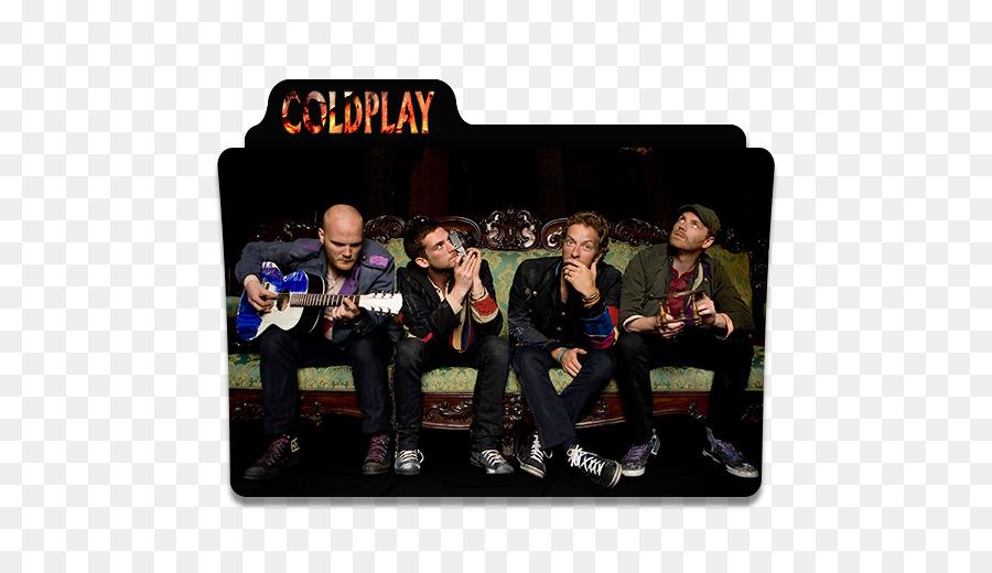coldplay viva la vida music download