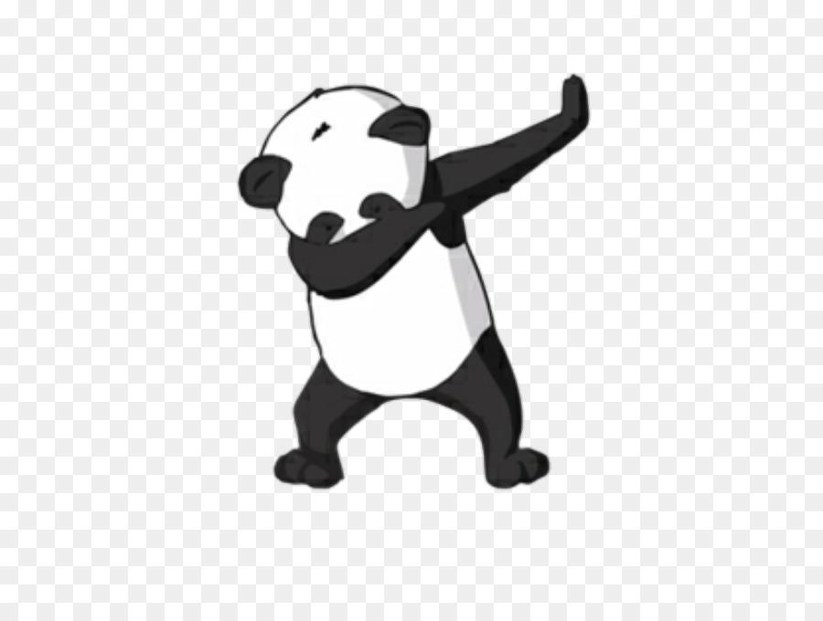 Giant Panda, Baby Pandas, Bear, Mammal, Dog Like Mammal PNG