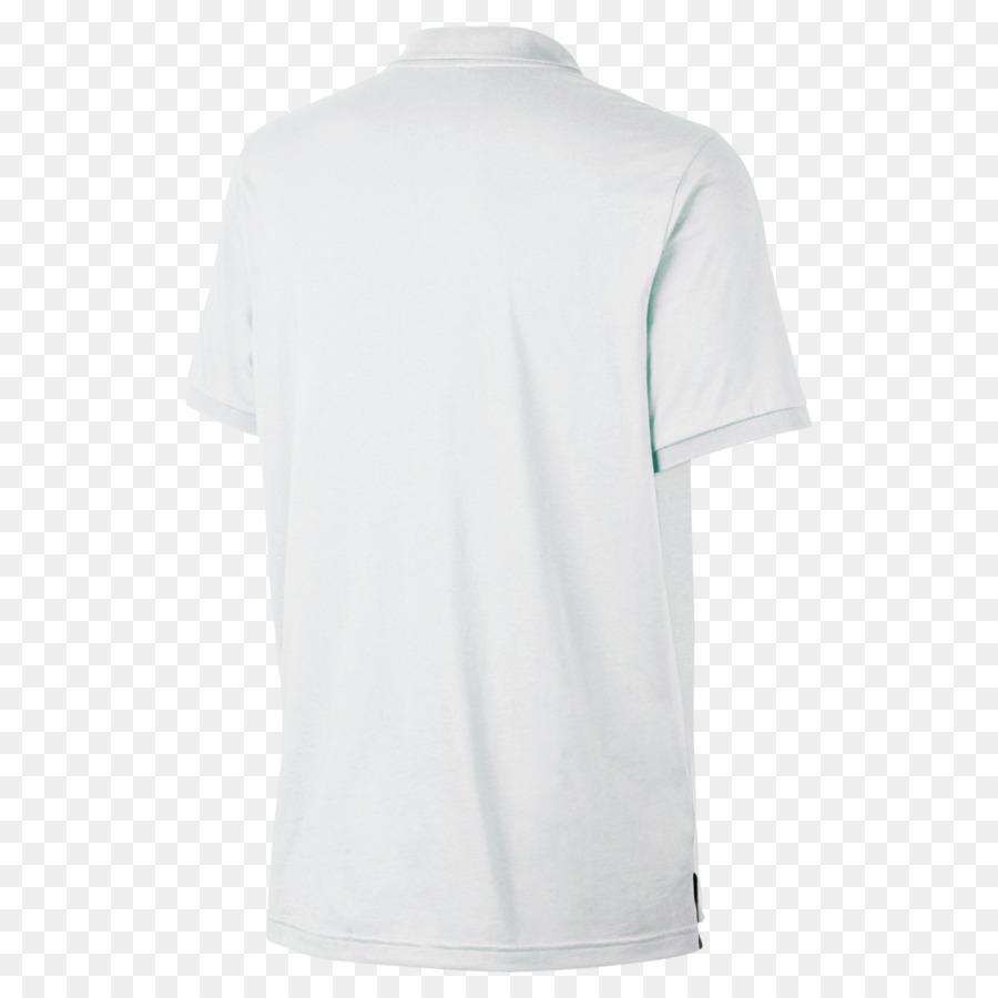 8f27b172f86 T-shirt Jumpman Nike Polo shirt Air Jordan - nike swoosh png download -  1572*1572 - Free Transparent Tshirt png Download.