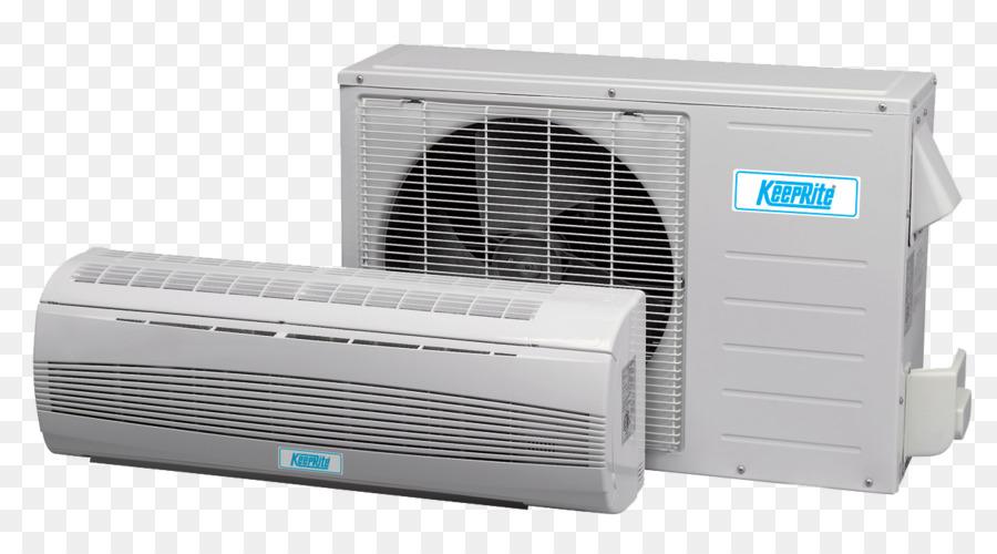 Ofen Klimaanlage Hlk Zentralheizung Heizung Haus Png Herunterladen