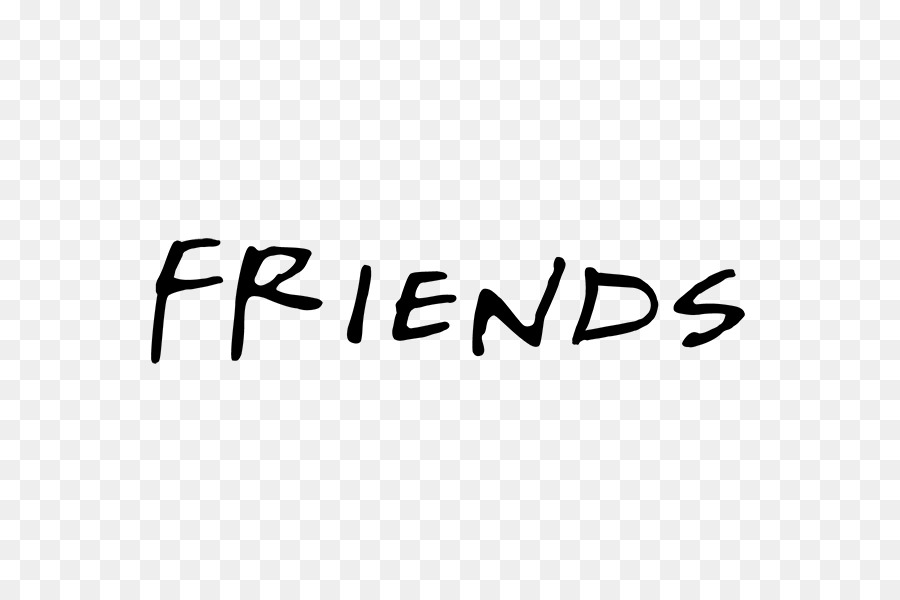 Friends season 1 with english subtitles free download.