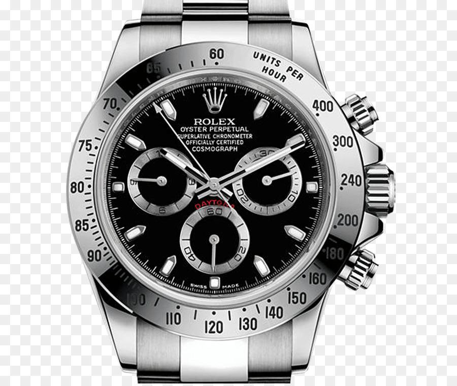 Rolex Daytona Watch Rolex Oyster Perpetual Cosmograph Daytona