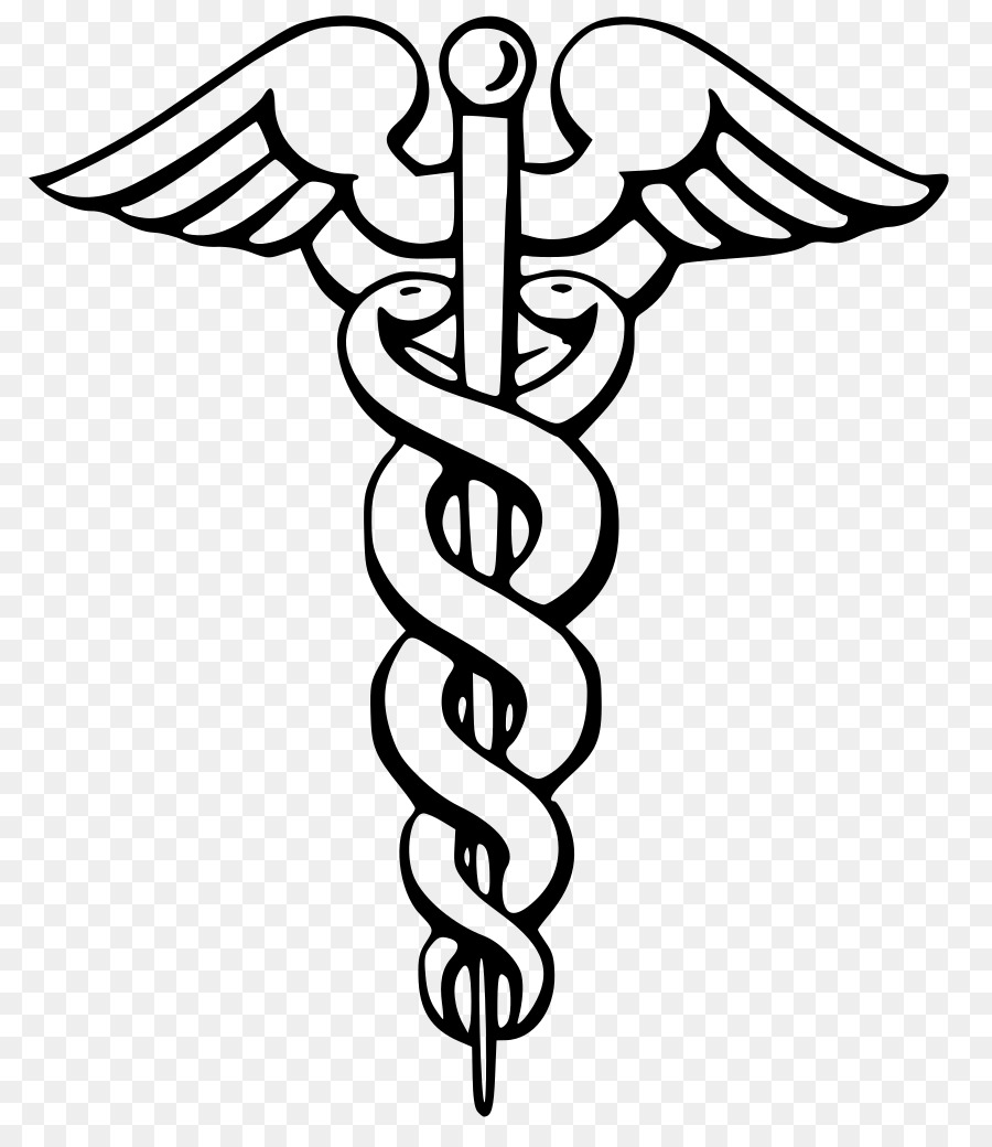 Staff Of Hermes Rod Of Asclepius Greek Mythology Caduceus As A