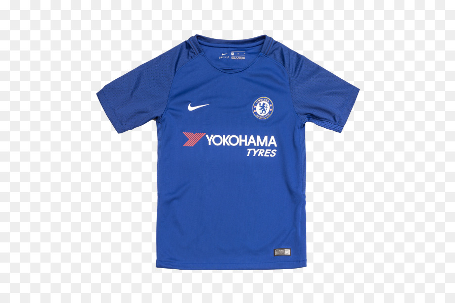 Chelsea F.C. Jersey Premier League Kit 0 - premier league png ... 057cde2b6