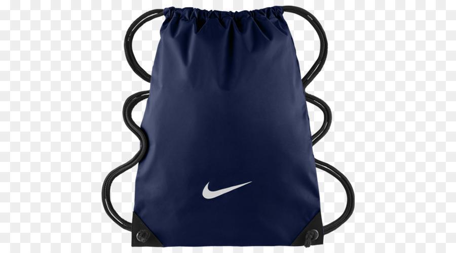 7152c2ef6 Bag Swoosh Nike Heritage Gymsack Backpack - nike swoosh png download ...
