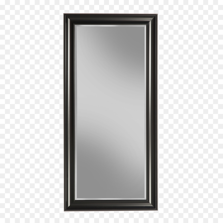Beau Light Mirror Furniture Bedroom Wayfair   Light