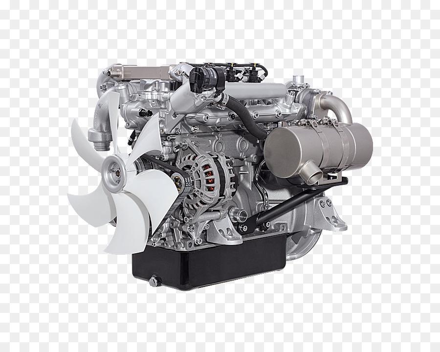 diesel engine hatz single cylinder engine lombardini s r l engine Dayton Electric Motor Wiring Diagram diesel engine hatz single cylinder engine lombardini s r l engine