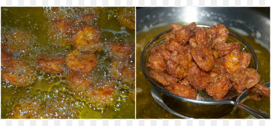 Indische Küche Rezept-Curry Essen - andere png herunterladen - 1600 ...