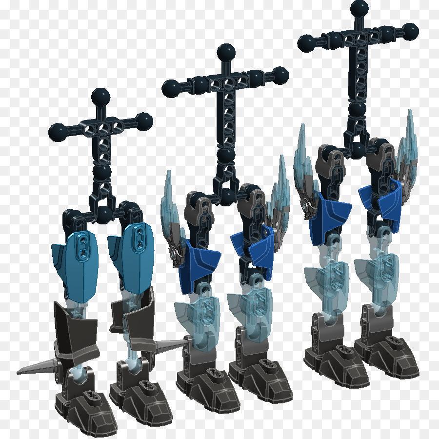 Bionicle Toa Makuta Lego Group - Ubicaciones En El Bionicle Saga ...