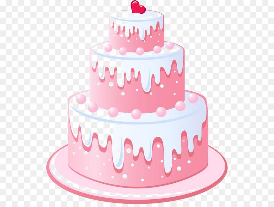 Geburtstag Kuchen Cupcake Prinzessin Kuchen Hochzeit Kuchen
