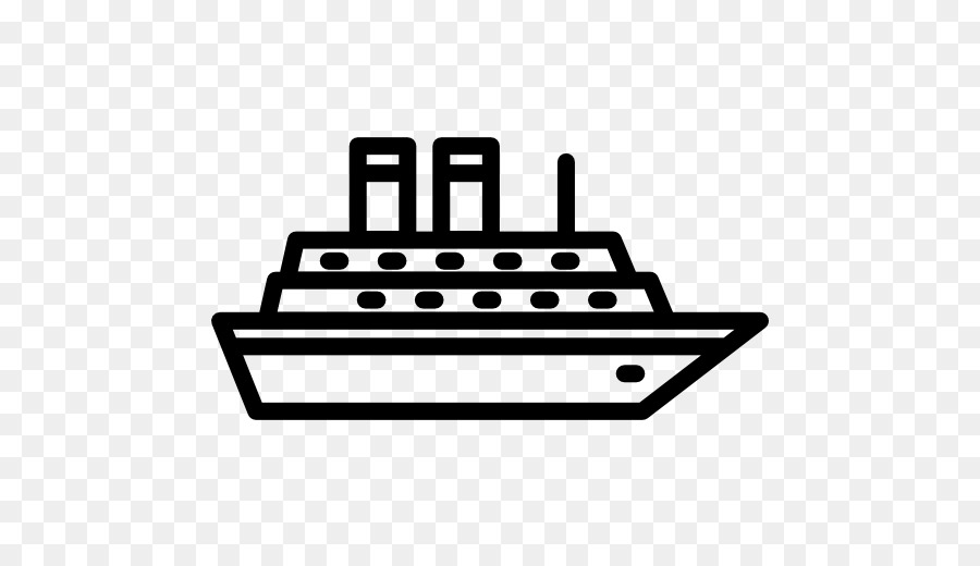 Cruise Ship Computer Icons Clip Art