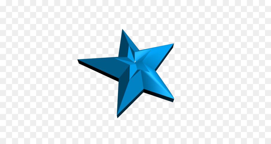 çizim Ay Yıldız Boyama Yıldız 3d Png Indir 640480 Serbest