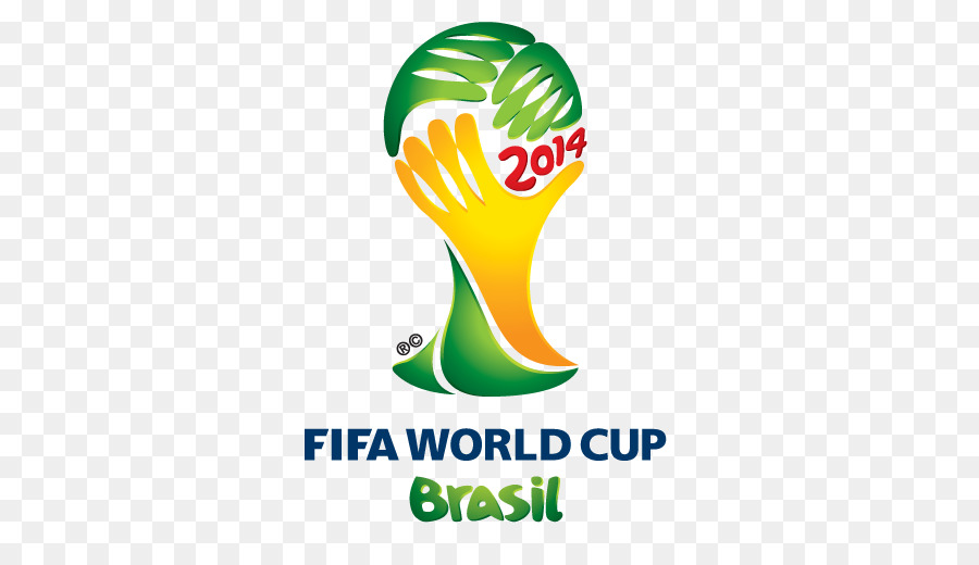 2014 Fifa World Cup 2018 World Cup Logo Coreldraw World Cup 2014