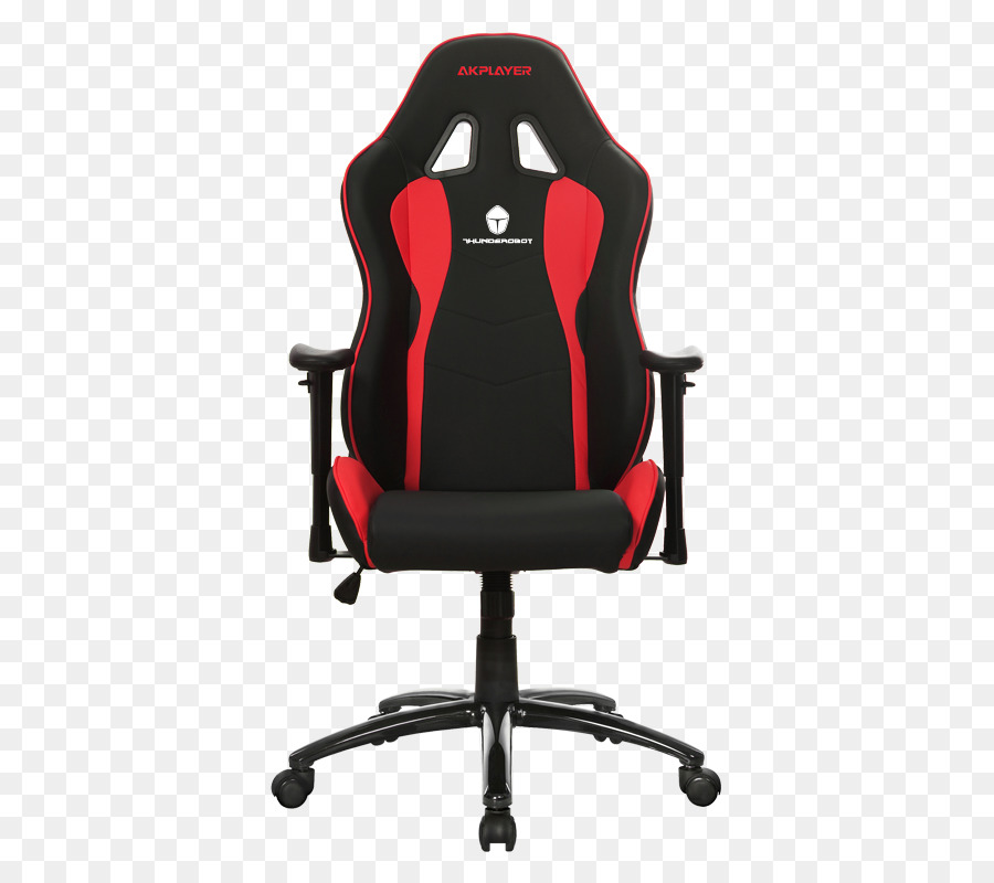 Gaming Chair Video Game Recliner Office U0026 Desk Chairs   Chair