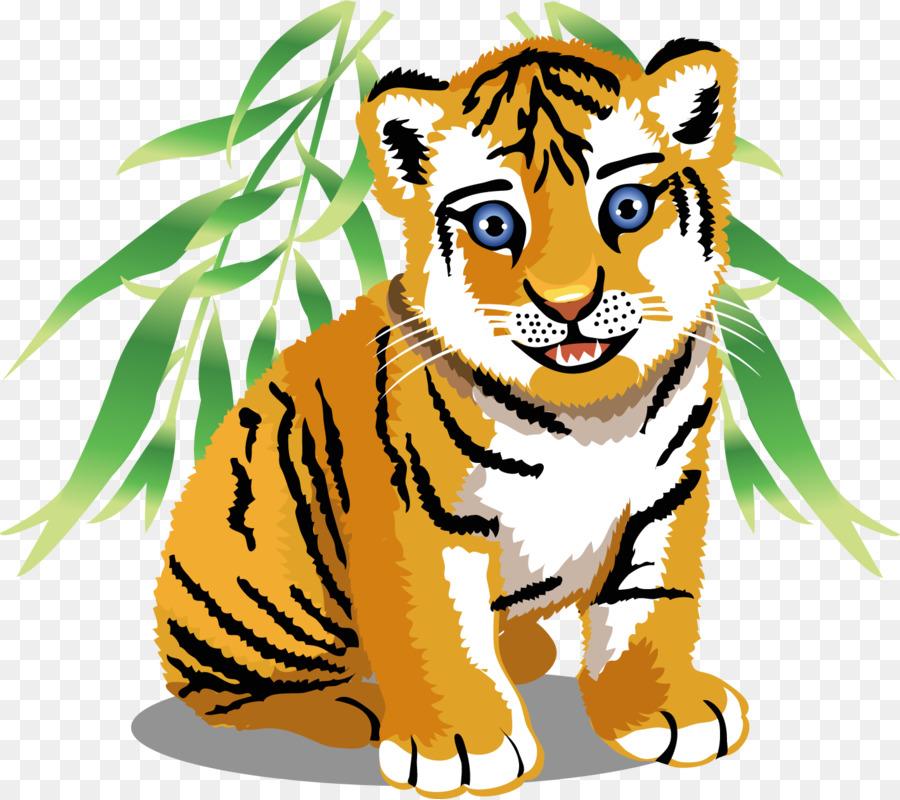 clip art jungle animals vector and clip art inspiration u2022 rh clipartsource today jungle animals clipart jungle animal clipart black and white