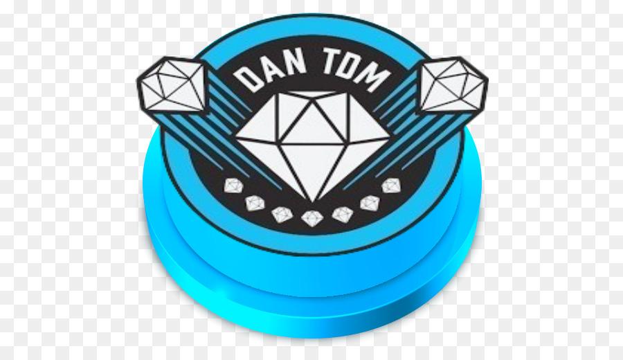 Dantdm Fan T Shirt Youtuber Amazon Com T Shirt Png Download 512