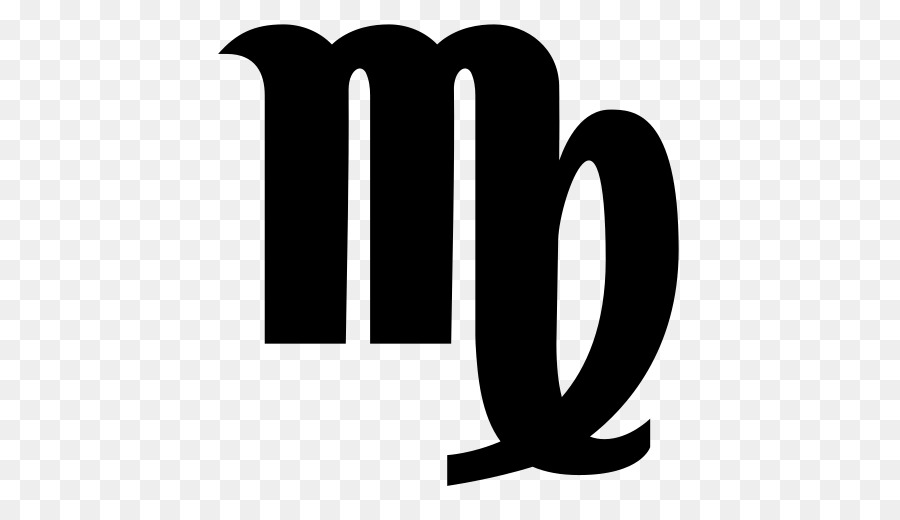 Zodiac Astrological Sign Capricorn Horoscope Capricorn Png