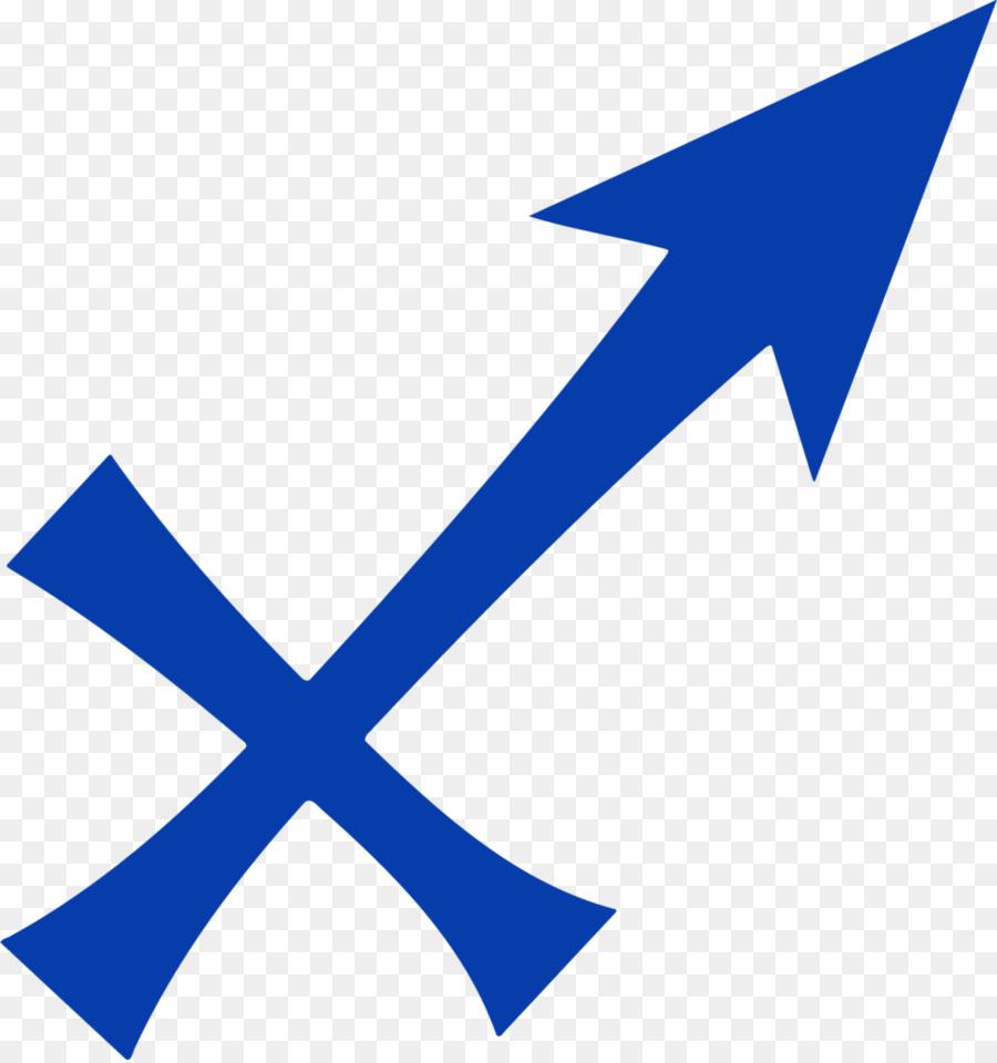 Sign of the Zodiac Sagittarius