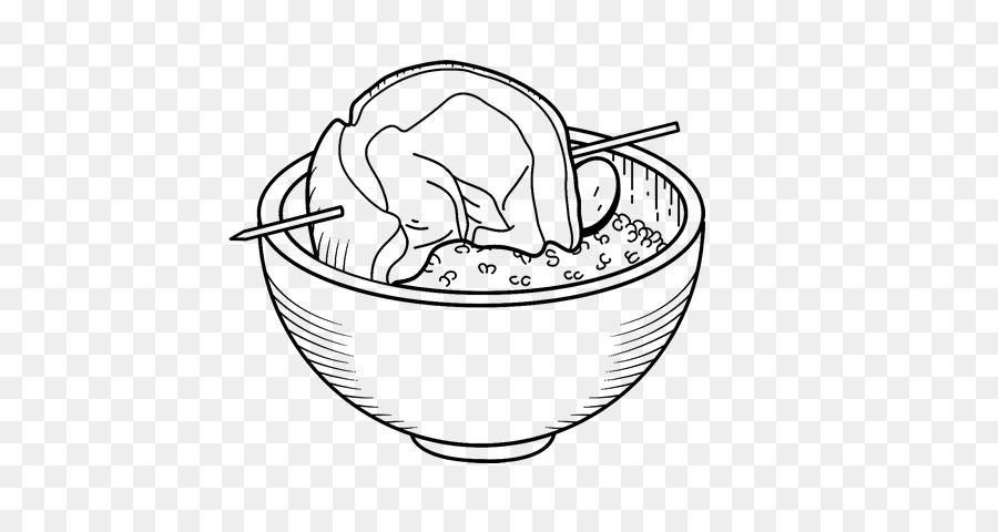 Gıda Olarak Espetada Kızarmış Tavuk çizimi Et 600470 şeffaf Png