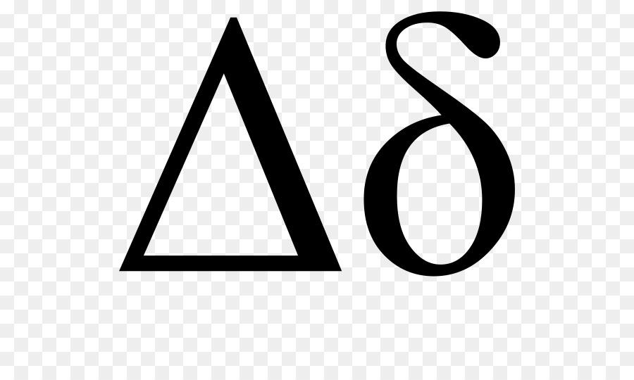 River Delta Symbol Greek Alphabet Gamma Symbol Png Download 800