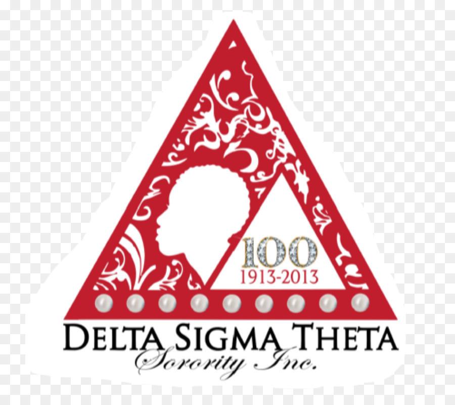 Delta Sigma Theta Howard University Fraternities And Sororities