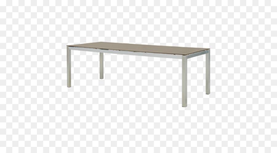 Klapp Tische Esszimmer Ikea Stuhl Tabelle Png Herunterladen 500