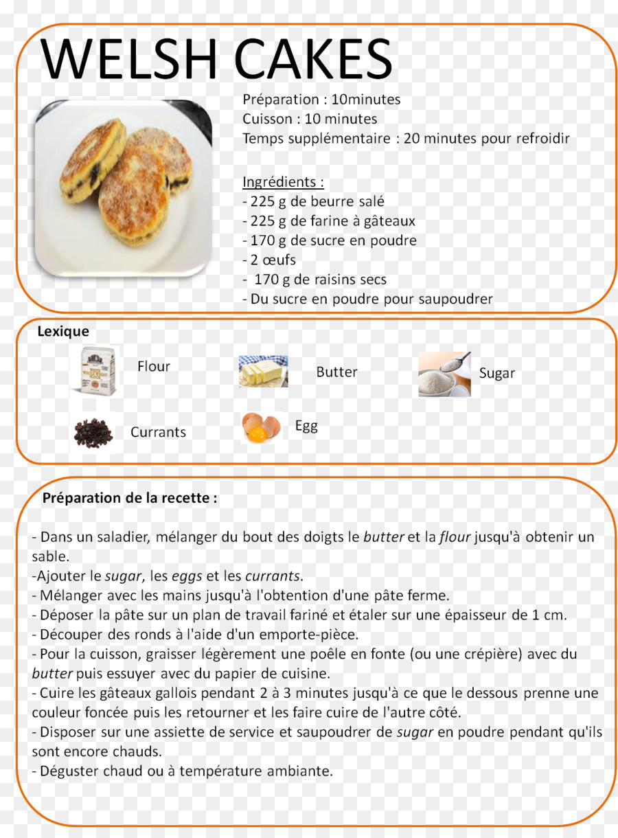 Minecraft food recipe pokmon gout png download 11091485 free minecraft food recipe pokmon gout forumfinder Image collections