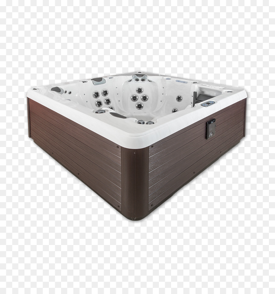 Hot Tub Bathtub Spa Bathroom Swimming Pool