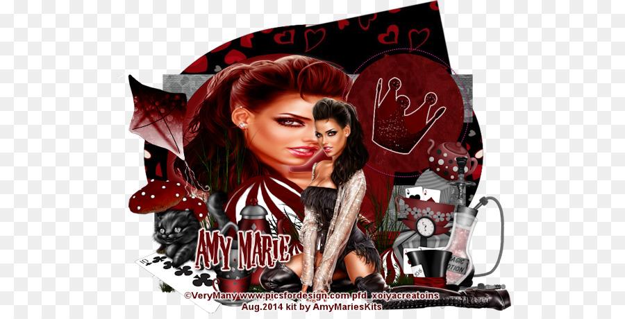Background Poster Png Download 573 453 Free Transparent
