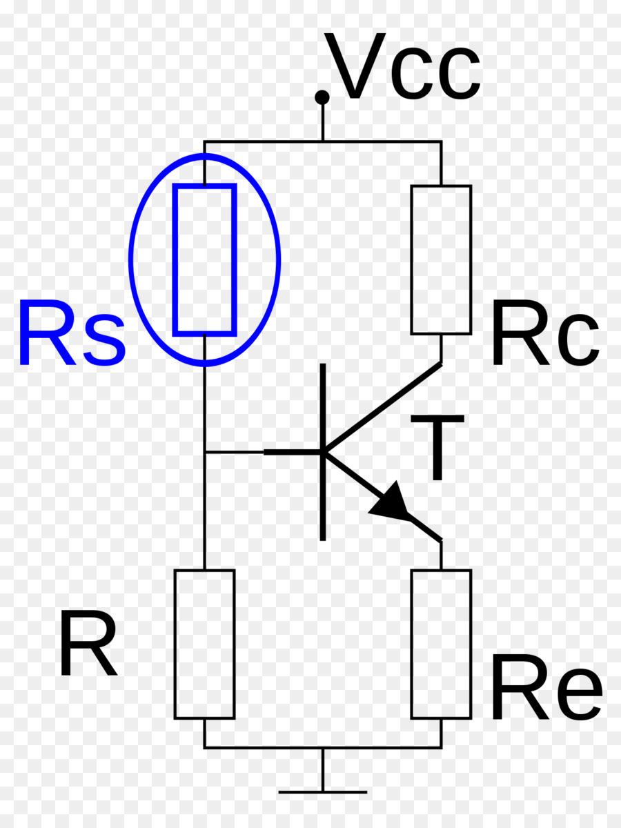 Sensistor Resistor Thermistor Electronic Symbol Circuit Diagram Symbols Commonly Used Tirumala
