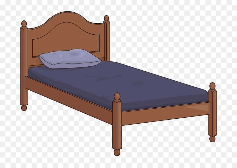 bed frame mattress drawing sheets cama mattress drawing50 drawing