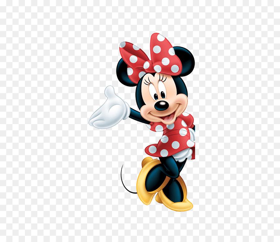 Minnie Mouse Mickey Mouse Amazon.com libro para Colorear - minnie ...
