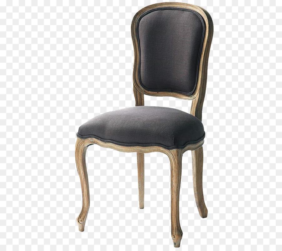 14 chair maisons du monde slipcover fauteuil chair