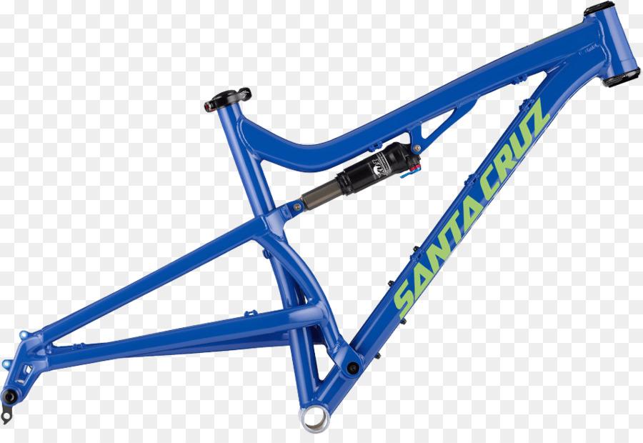 Santa Cruz Cuadros de Bicicleta de Montaña bicicleta de Ciclismo ...