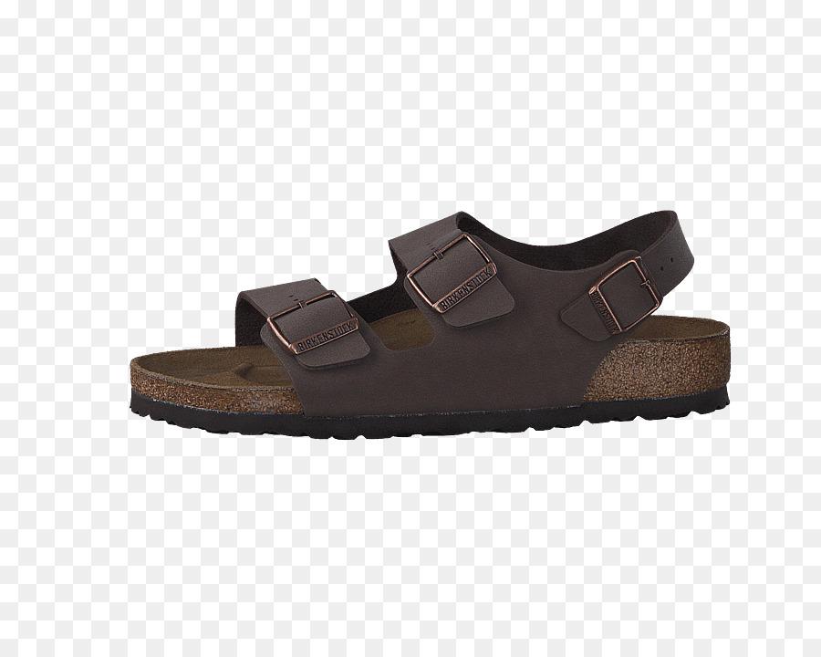 1f9c798b7d8 Sandal Flip-flops Water shoe Slide - sandal png download - 705 705 - Free  Transparent Sandal png Download.
