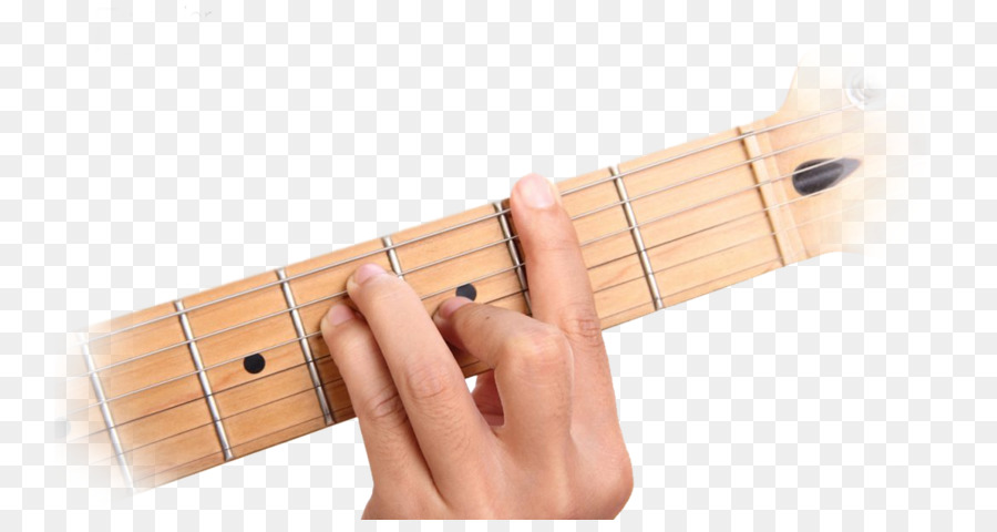 Ukulele Guitar chord Major chord F major - guitar png download ...