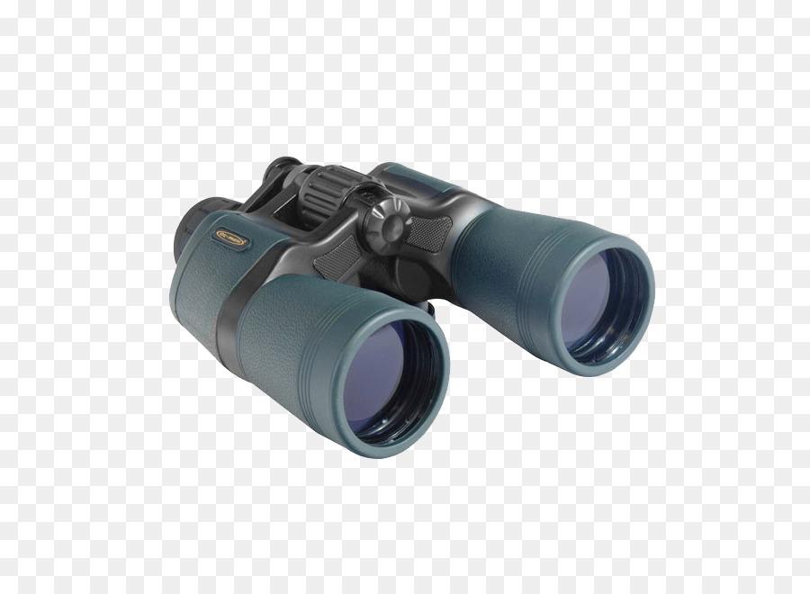 Fernglas porro prism monocular telescope optics porro prisma png