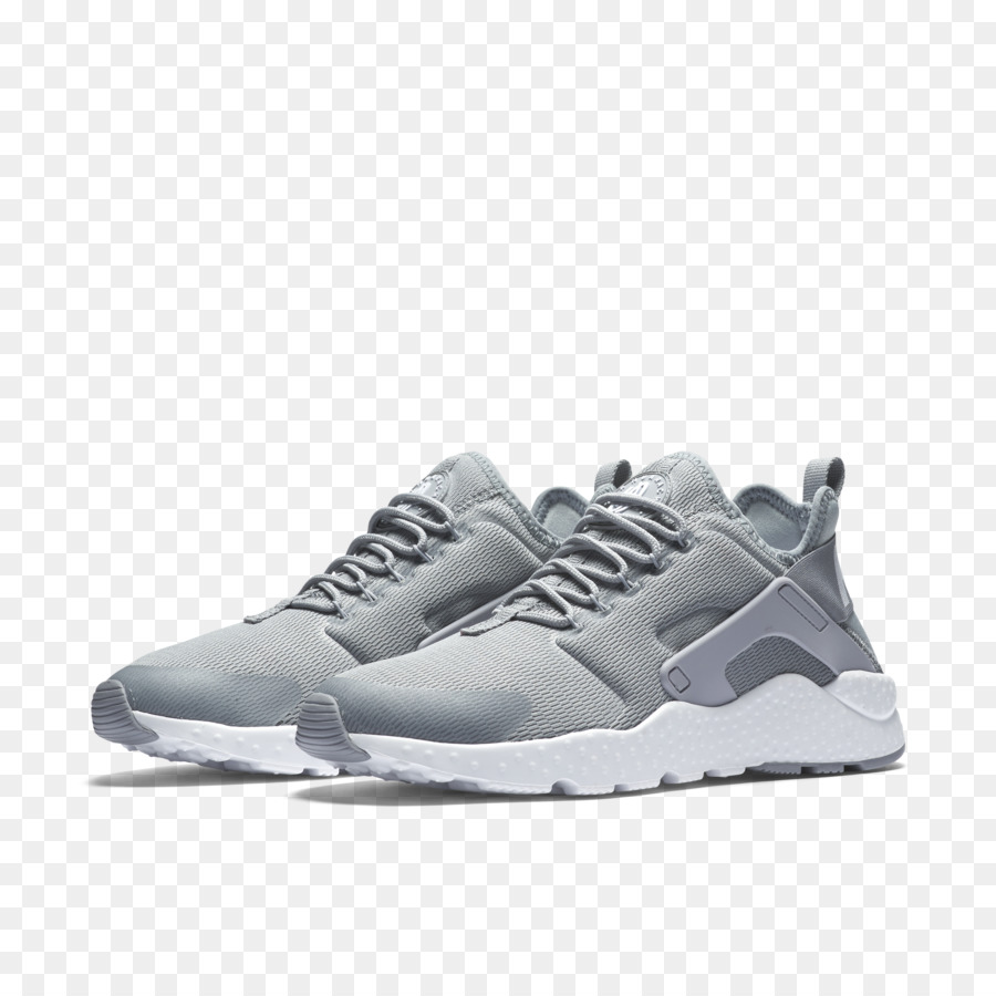 Nike Air Max Nike Air Huarache Homme Sneakers nike png download