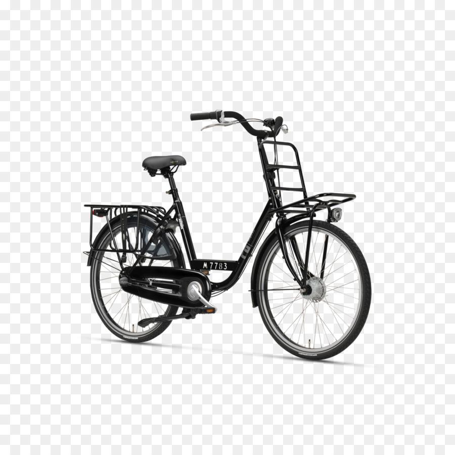 Bicicleta de Pedales, Ruedas de Bicicleta en los Cuadros de ...