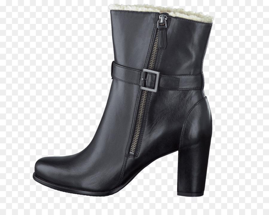 Inicialização de sapatos ECCO Lojas Americanas Couro - velho oeste ... 3059ec45711