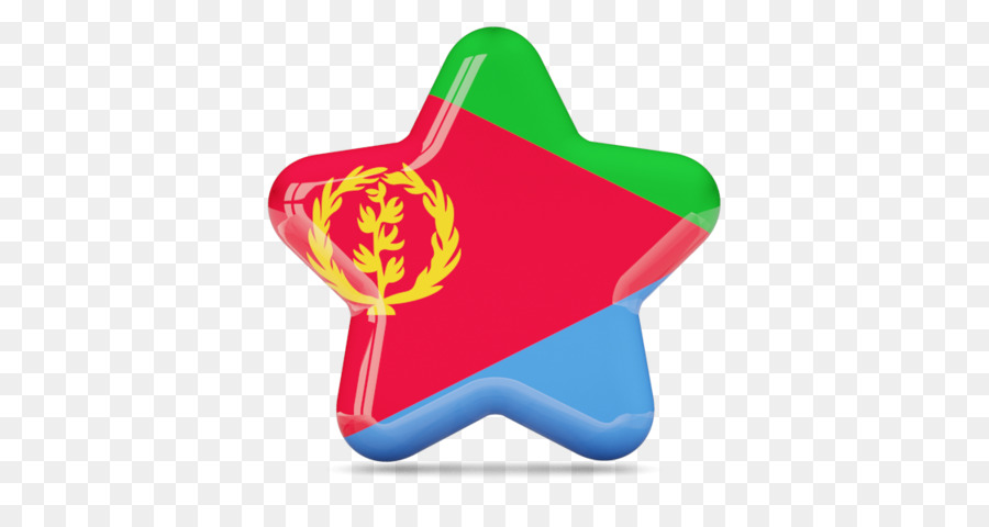 Flag Of Bangladesh Flag Of Haiti Flag Of Papua New Guinea Flag Png