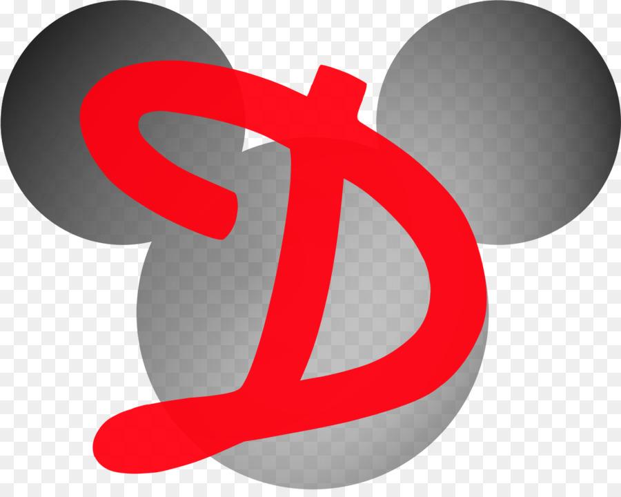 Mickey Mouse Walt Disney World Minnie Mouse The Walt Disney Company