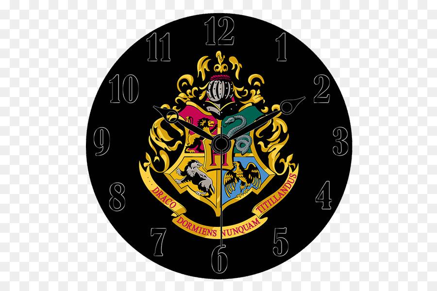Harry Potter Hogwarts Gryffindor Sticker Decal Harry Potter Png